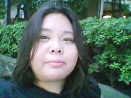 Wajo20061