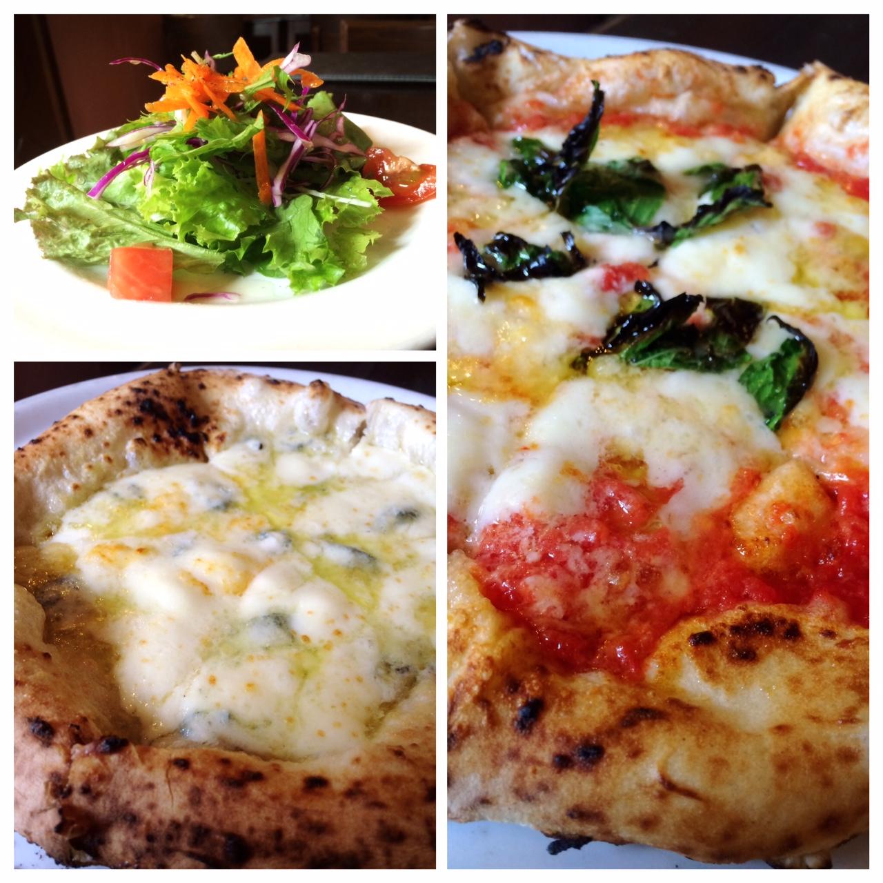 Pizzzafudomae