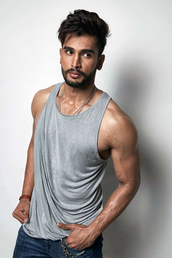 Rohitkhandelwal6683x1024